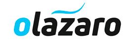 olazaro.com